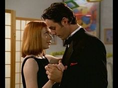 Willow/Xander/Cordelia - You Belong With Me - YouTube You Belong With Me, Supergirl And Flash, Buffy The Vampire Slayer, Best Tv Shows, Faeries, Tv Series, Fairy Tales, Songs, Couple Photos