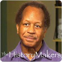 Dr. Floyd Williams  is a research professor and mathematician. Williams was awarded a National Science Foundation Major Research Instrumentation grant in 1983 to continue his research. Williams is internationally renowned for his pioneering research in Lie Theory and mathematical physics.