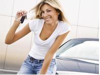 Vendas Multiplas: (Curso) Passo-a-passo para a Compra de seu Veículo...
