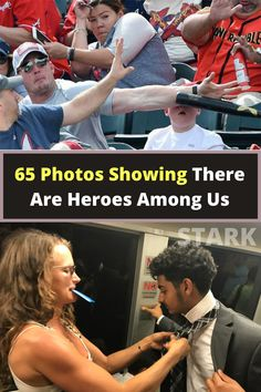 A lot of us believe that heroes should make grand gestures or do something that will benefit the world. We believe these heroes are usually the ones who are in a position of power. Farmhouse Interior, Kitchen Interior, Room Interior, Modern Interior, Modern Farmhouse, Interior Design, Hair Goals, Brows, Fun Facts
