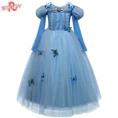 5e55f10ec4193 56 Best Halloween Costumes images   Drop necklace, Halloween ...