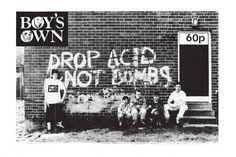 boys own acid