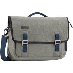Command Messenger Bag Midway