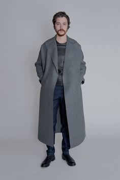 RAINMAKER[レインメーカー]|COLLECTION|16AW