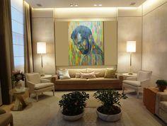 La prière inventée est liberté, tableau, peinture à l'huile sur toile, 150 x 120 cm, 800 euros