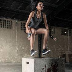 Voici un blogue sur le sport et la bonne nutrition.  Apprenez-en davantage sur l'importance d'une alimentation saine et non transformée lors de la pratique de vos activités sportives préférées. 💪  Mère Nature offre des produits qui conviennent parfaitement à l'apport d'une bonne énergie et d'une bonne récupération. Bonne lecture! 📖  Voici le lien du blogue: http://www.merenature.com/blogs/news/sport-et-nutrition👈  #merenature #sport #alimentation #saine #nontransformée #naturel #santé…