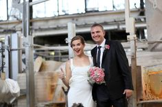 Radka & Lukáš 4.7.2015   Wedding Photo, Bridee fun Wedding 2015, Wedding Photos, Wedding Dresses, Fun, Marriage Pictures, Bride Dresses, Bridal Gowns, Alon Livne Wedding Dresses, Wedding Gowns