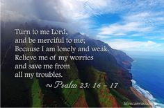 Inspiring Psalms - News - Bubblews