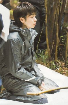 Listen to every Arashi track @ Iomoio Ninomiya Kazunari, All Songs, Latest Albums, Boy Bands, Singer, Track, Fictional Characters, Guys, Anime