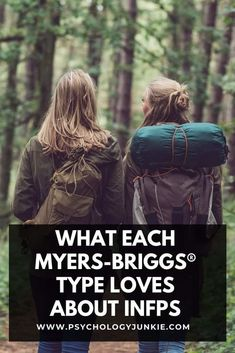 The 16 Personality Types, Myers Briggs Personality Types, Mbti Personality, 16 Personalities, Myers Briggs Personalities, Infp Quotes, Isfj, Type I, Read Later