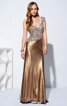 Terani P1555 by Terani Couture Prom