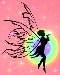 The Real Love Magic Canvas Print / Canvas Art by Alex Art and Photo Real Love, True Love, Canvas Art Prints, Fine Art Prints, Magic Drawing, Pillow Sale, Sale Poster, Fine Art America, Digital Art