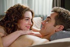 Estas películas para aprender de amor son ideales para ver en pareja. Darlo todo no significa tener que sufrir a cada paso ni perder tu individualidad.