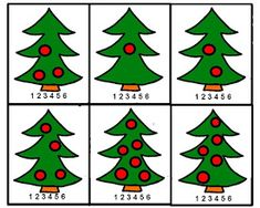 Albumarchief - Počty Math Numbers, Learning Numbers, Number Puzzles, Christmas Games, Christmas Crafts For Kids, Autism Activities, Activities For Kids, Kids Math Worksheets, Math For Kids