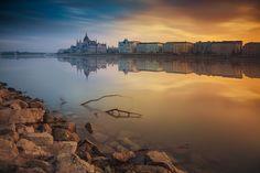 ...budapest XLI... by roblfc1892 on DeviantArt