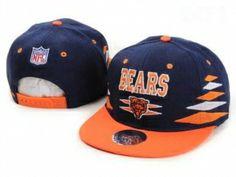 RSS Product Feed :: Wholesale - Chicago Bears Black Orange Diamond Snapback Hats Mitchell And Ness