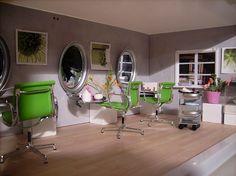 miniature ~ salon Untitled   Flickr - Photo Sharing!