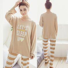 Women Pajamas Sets  #06880 #pillows #bedlinens #interiordesign #luxurylinens #towels #homedecor #Figlinensandhome #chic #figlinenswestport