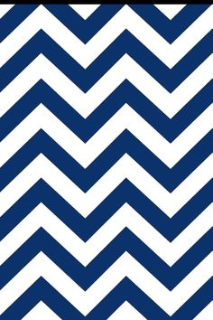 Chevron iphone wallpaper Wallpaper. Phone background. Lock screen.