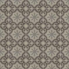 portugese-tegels -> VN Taupe 07 - Designtegels