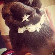 cabelo-daminha-inspiracao (18)
