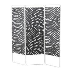 JORDET Raumteiler   - IKEA