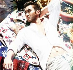 1 of 10 photos choi siwon manlier look