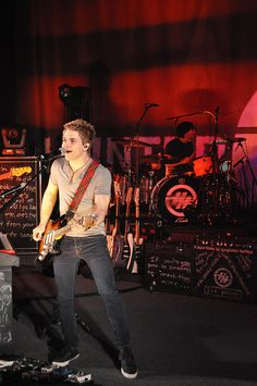 hunter hayes!!!!!!!!!!!!!!!!!!!!!!!!!!!!!!!!!!!!!