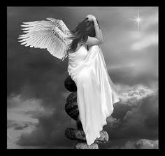 The Witches Room of Healing Broken Hearts.: Mana - Angel de amor - Revolucion de amor