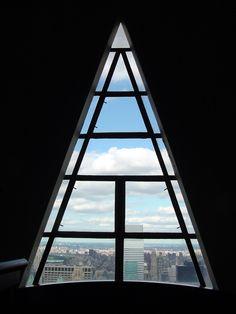 Gallery - AD Classics: Chrysler Building / William Van Alen - 8