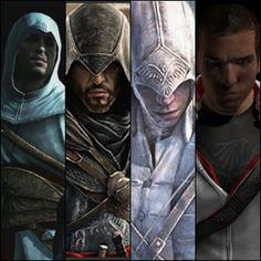 Assassin-s-assassins-creed-31964057-1204-1204.jpg (1204×1204)