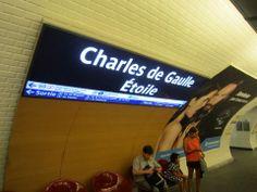 Tour de France 2013'  www.facebook.com/frunno                           Please feel free to contact us price        Vintage Bicycle, Velo, Porteur,                     Tour de France, 自転車,        E-mail : mailto:frunno@live.jp