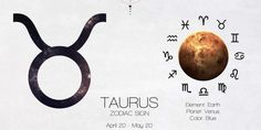 5 Things You Need To Know About Dating A Taurus #Taurus #Taurushoroscopes #Taurussign #buggzodiac #buggTaurus #zodiac #Tauruslove #Tauruswoman #Taurusman #teamTaurus #weloveTaurus #Taurusfacts.