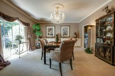 4646 Chapel Hill Road, Dallas, TX. Offered by Doris Jacobs I Doris Jacobs Real Estate.