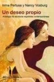 E-book-descargas-lesb: Vecinas