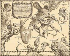Scutum Sobiescianum - Scudo (costellazione) - Wikipedia