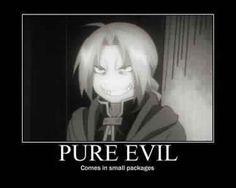 Edward Elric        _Fullmetal Alchemist Brotherhood