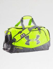 2498c77e9d57 Boys  Athletic Accessories. Under AurmorUnder Armour BackpackNike ...