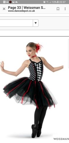 7a4652f9f2c7 Weissman Costumes Uk   Find This Pin And More On Dance Costumes By ...