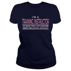 Autumn Style T-shirt Hoodie. Go to store ==► https://autumnstyletshirthoodie.wordpress.com/2017/06/14/proud-best-training-instructor-jobs-tee-t-shirt-hoodie/ #shirts #tshirt #hoodie #sweatshirt #giftidea