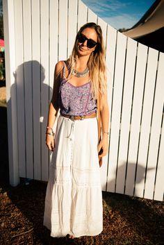 Splendour 2016 Spell Style Round Up | Spell Blog-7513