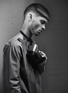 Eric-Zamarripa-finalist-NAHA-Mens-Hairstylist-2015-01.jpg (563×768)