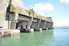 6-base-sous-marine-lorient