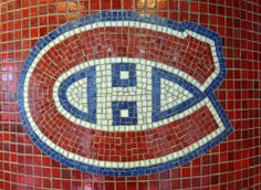 NHL 2014-2015 Season Preview: Montreal Canadiens Best Hope To End Stanley Cup Drought