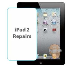 Have you dropped your iPad 2 and cracked the outer glass screen? You can see the images on the iPad 2 clearly, but just the glass is shattered? Get it replaced if you think it is uncomfortable, dangerous or just unattractive. You will also will reduce the chance of your LCD going bad which in-turn will be a more expensive repair in the future.