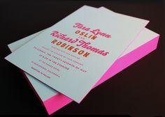 Neon-Letterpress-Wedding-Invitations-Ladyfingers-Letterpress9
