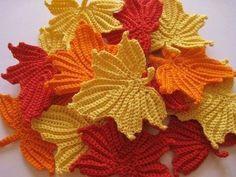 For instructions, click here:  http://ergahandmade.blogspot.gr/2015/06/crochet-stitches.htm Via: https://vk.co...
