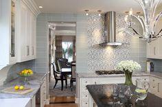 #FixItFriday – Kitchen Remodel