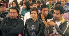 México, pais semiárido, carece de políticas públicas eficientes para aprovechar huracanes y captar agua