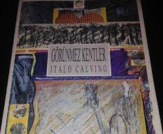 Calvino'dan Dantel Gibi Dokunmuş Kentler   LEVLA'NIN NOT DEFTERİ Dan, Blog, Decor, Italia, Decoration, Blogging, Decorating, Deco